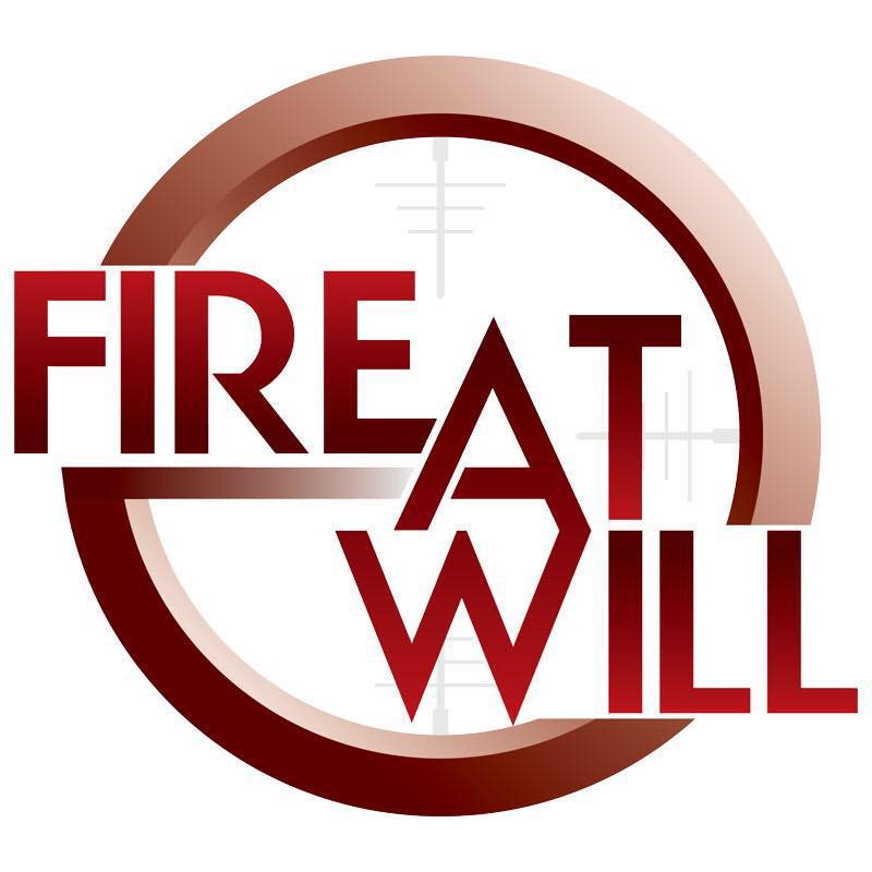 Fire At Will Band