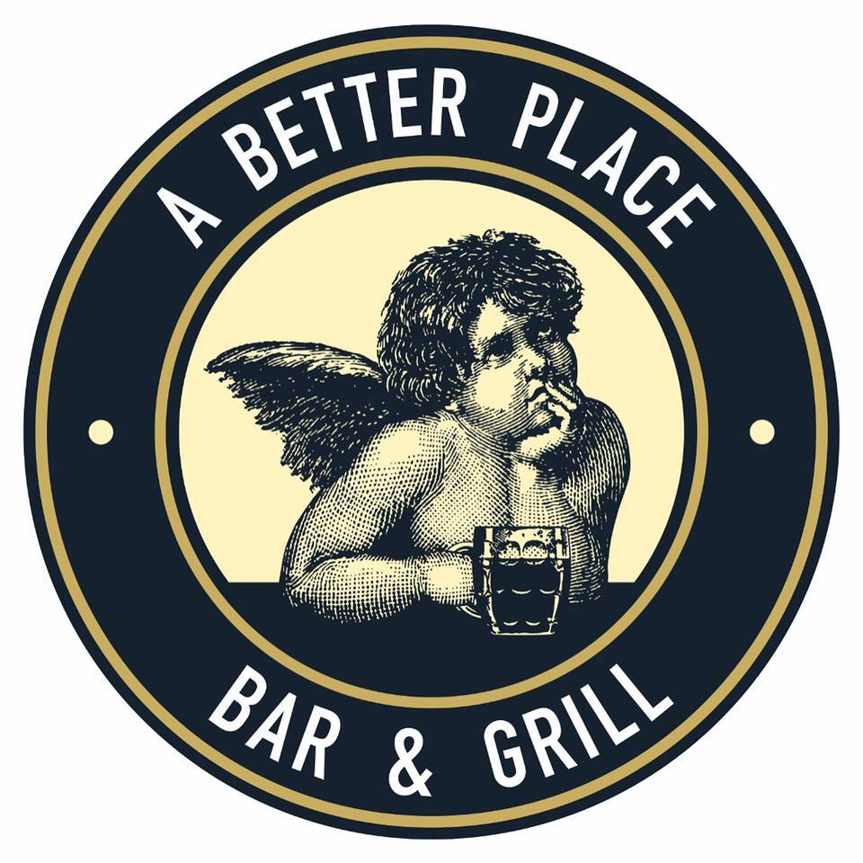A Better Place Bar and Grill